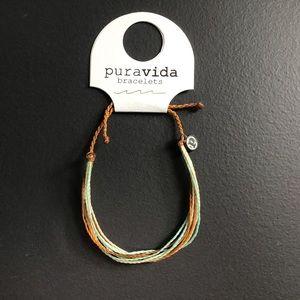 PuraVida Bracelet